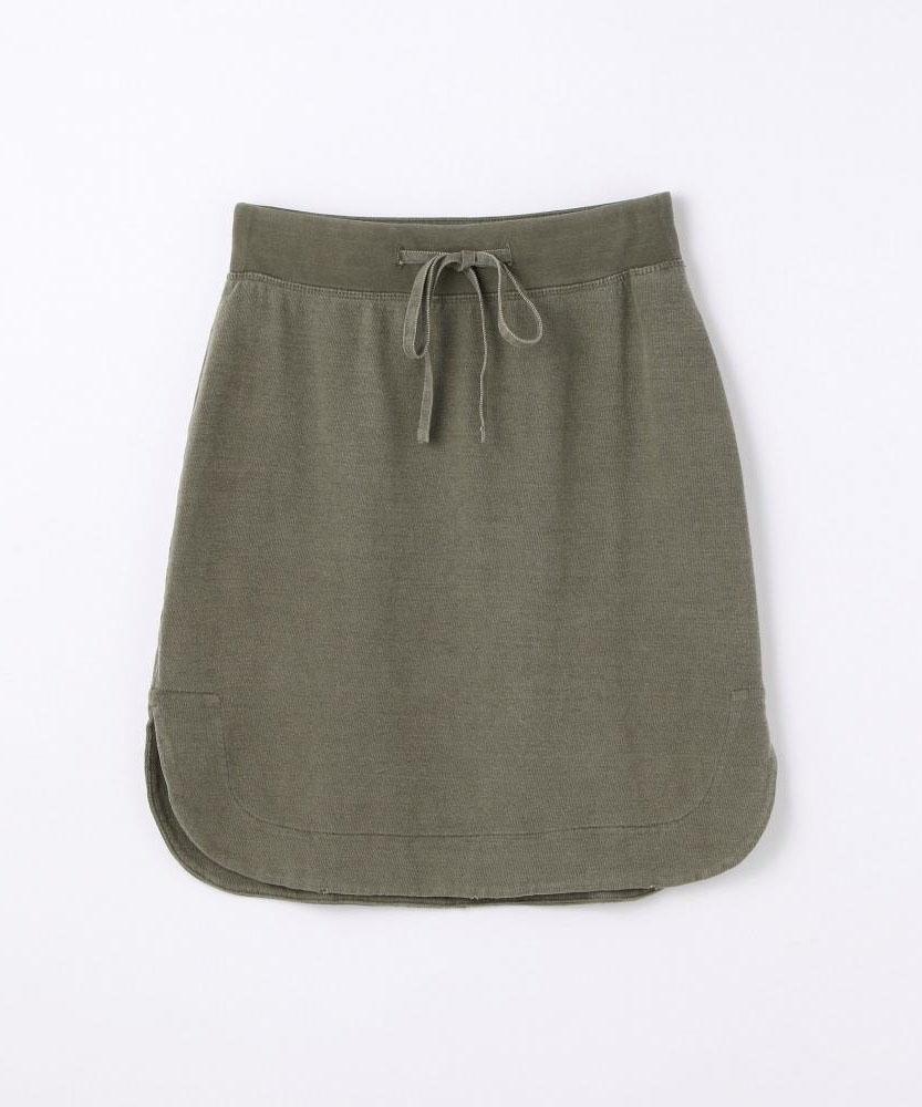 ヴィンテージジャージースカート WHVJ5891