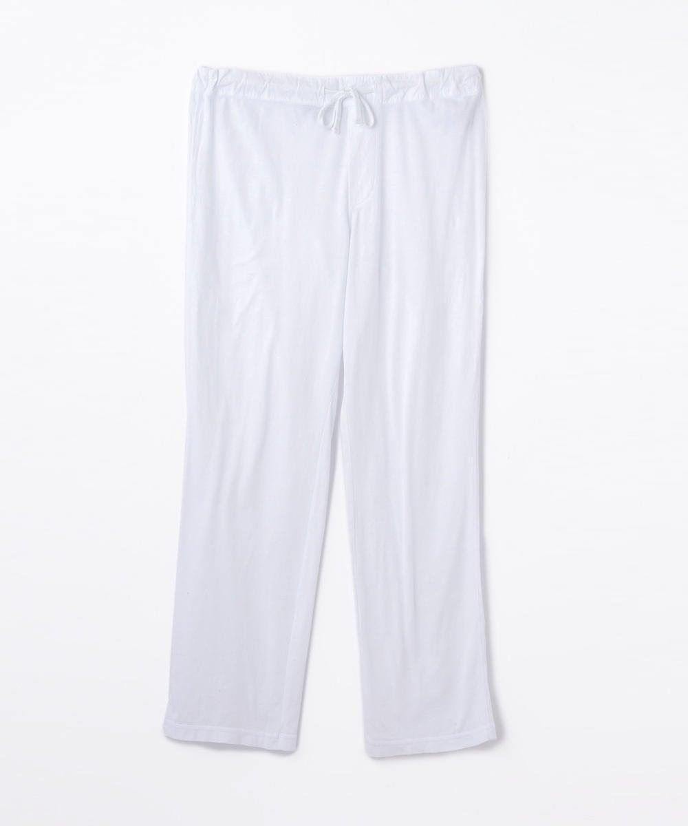 ジャージーパジャマパンツ MXLJ1166