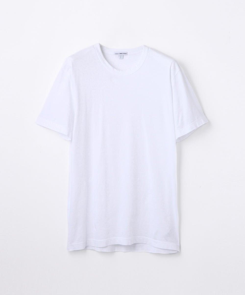 ベーシッククルーネックTシャツ MLJ3311