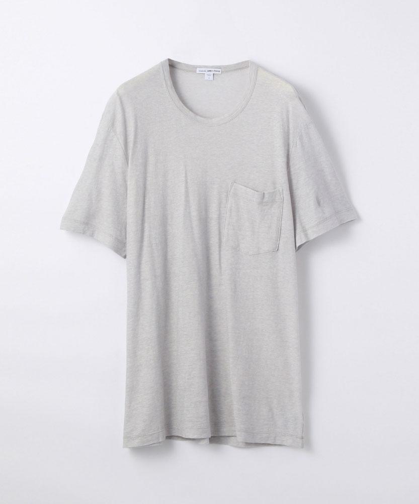 ポケットTシャツ MSN3950