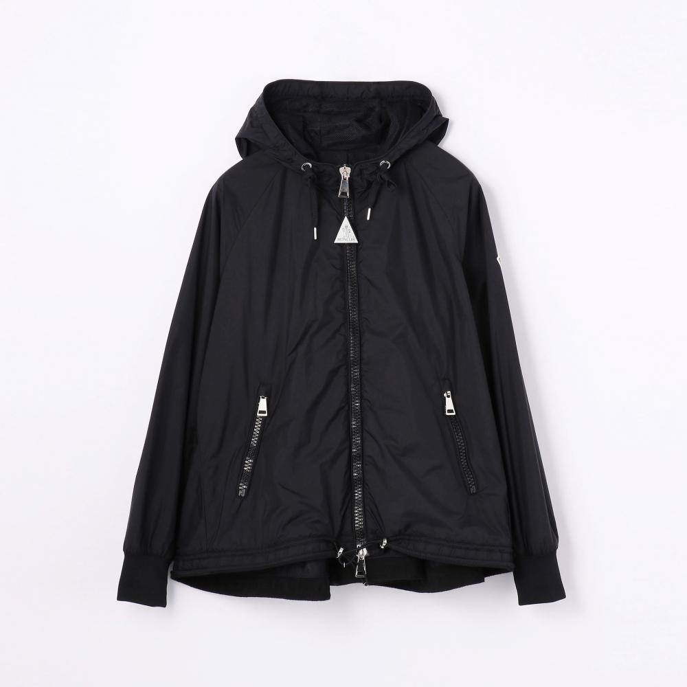 MONCLER ORCHIS JACKET