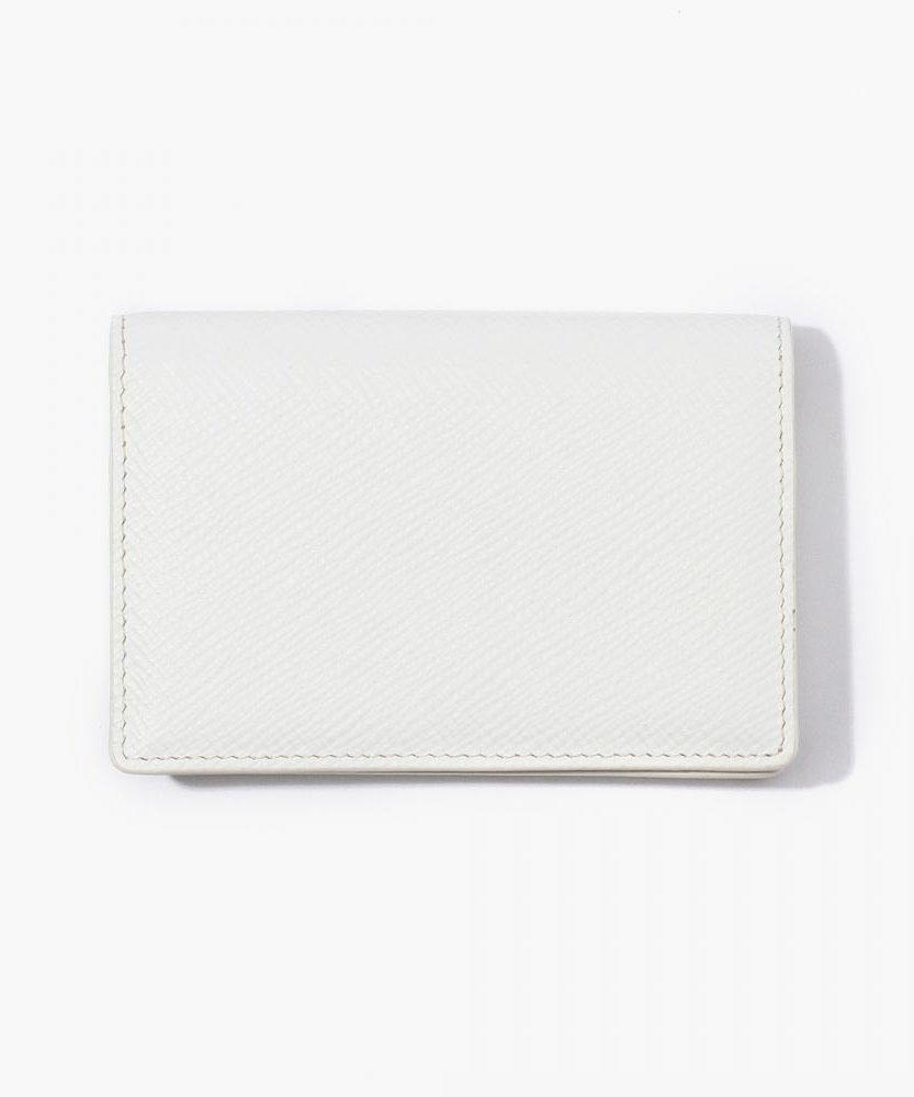SMYTHSON カードケース