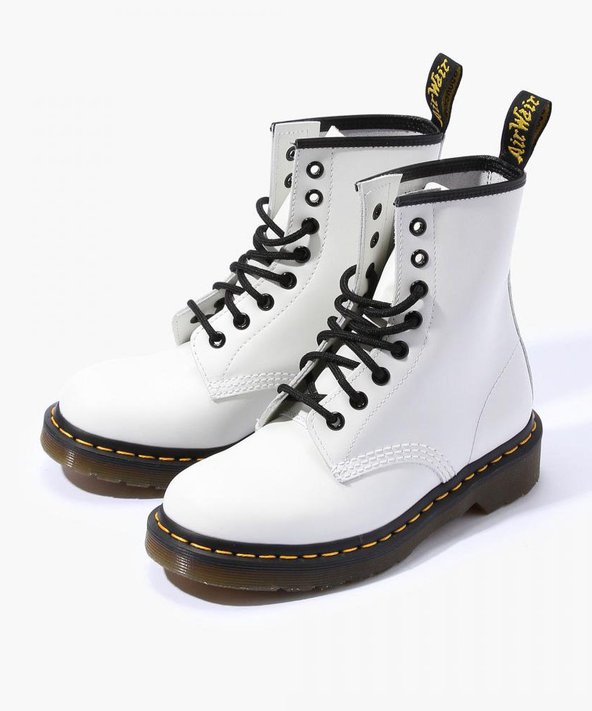 Dr.Martens 1460 8 EYE BOOT ブーツ