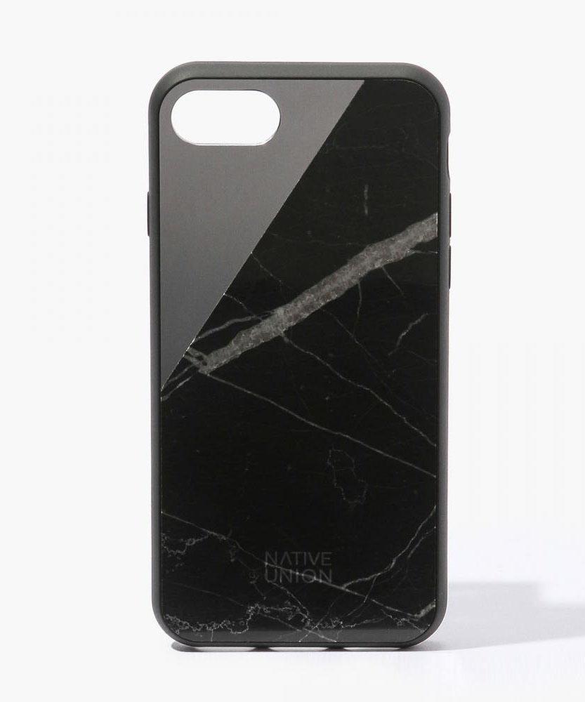 NATIVE UNION CLIC MARBLE iPhone7ケース