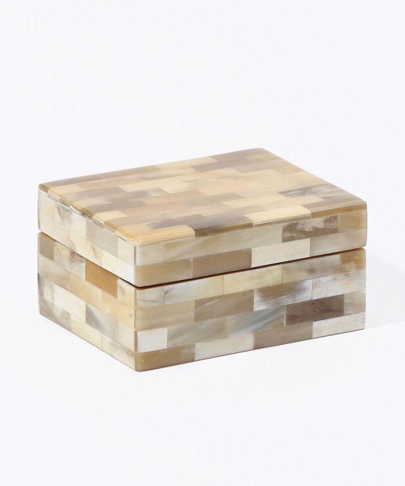 MVM BOX
