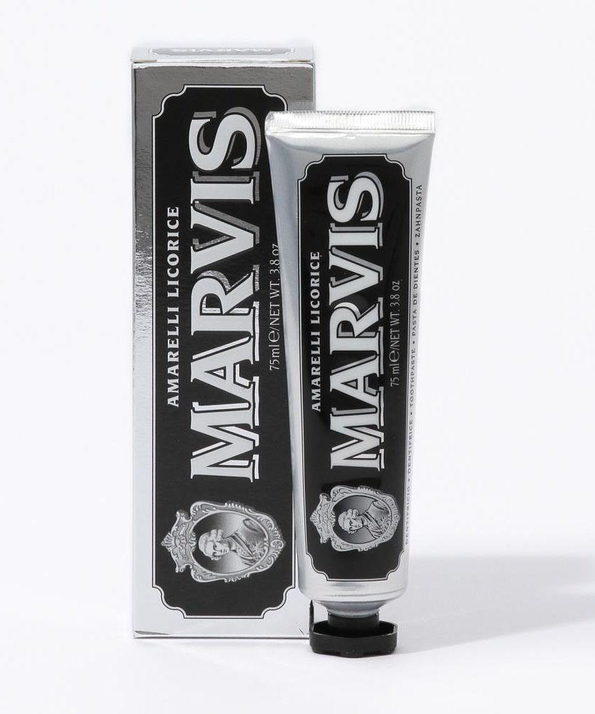 MARVIS トゥースペースト
