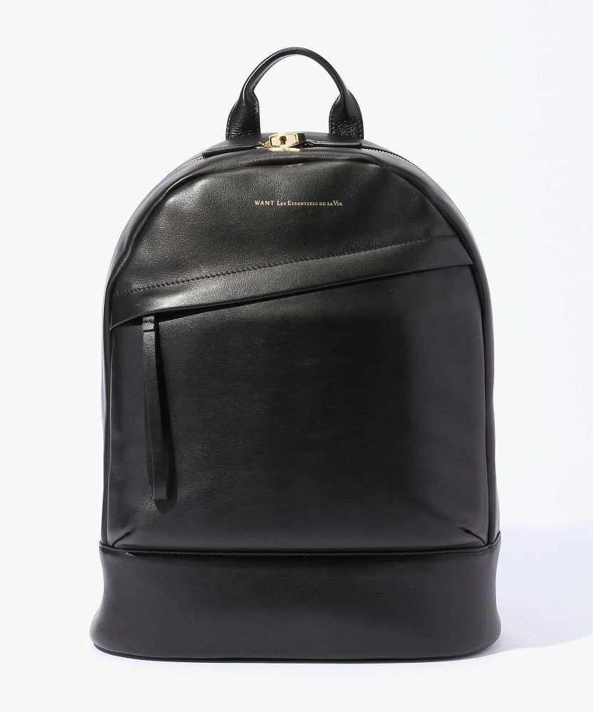 WANT LES ESSENTIELS Piper バックパック