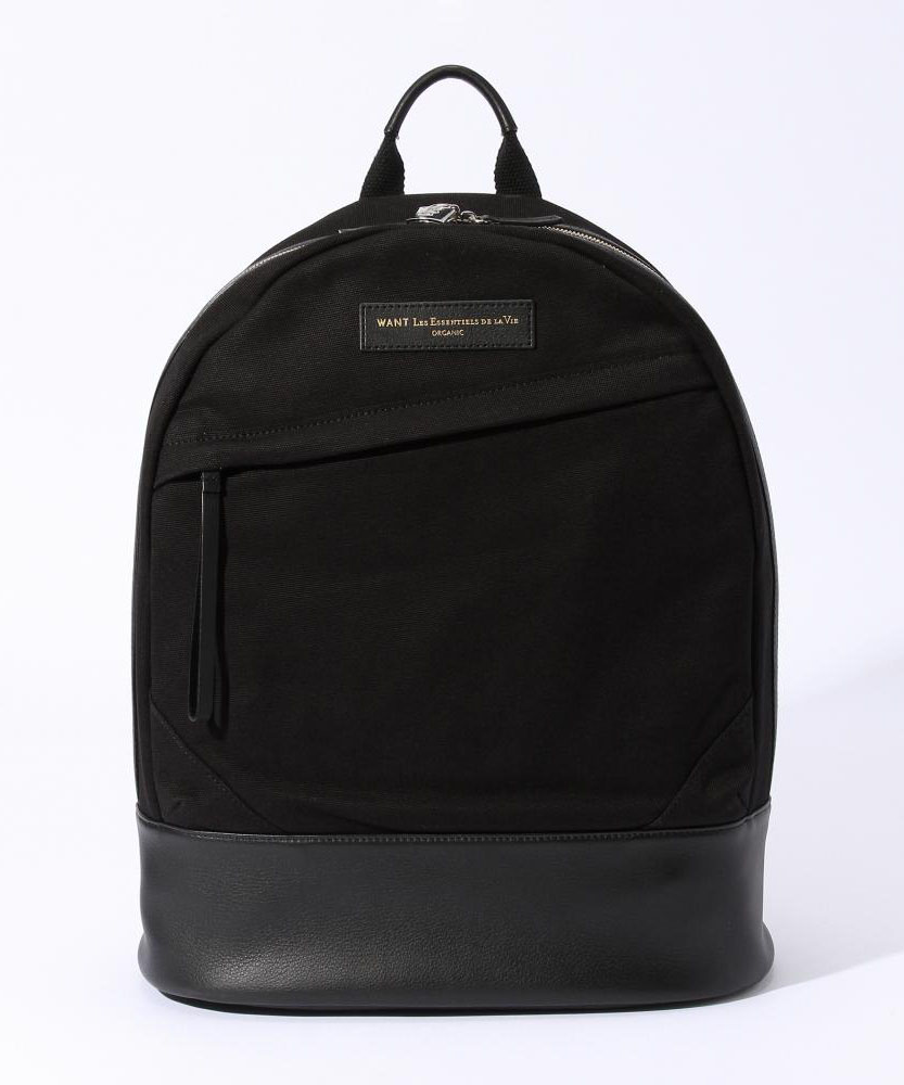 WANT LES ESSENTIELS KASTRUP バックパック