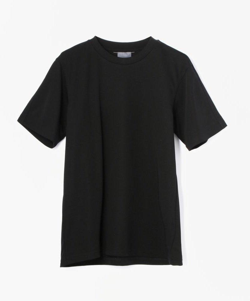 exoskeleton by EDITION クルーネックTシャツ