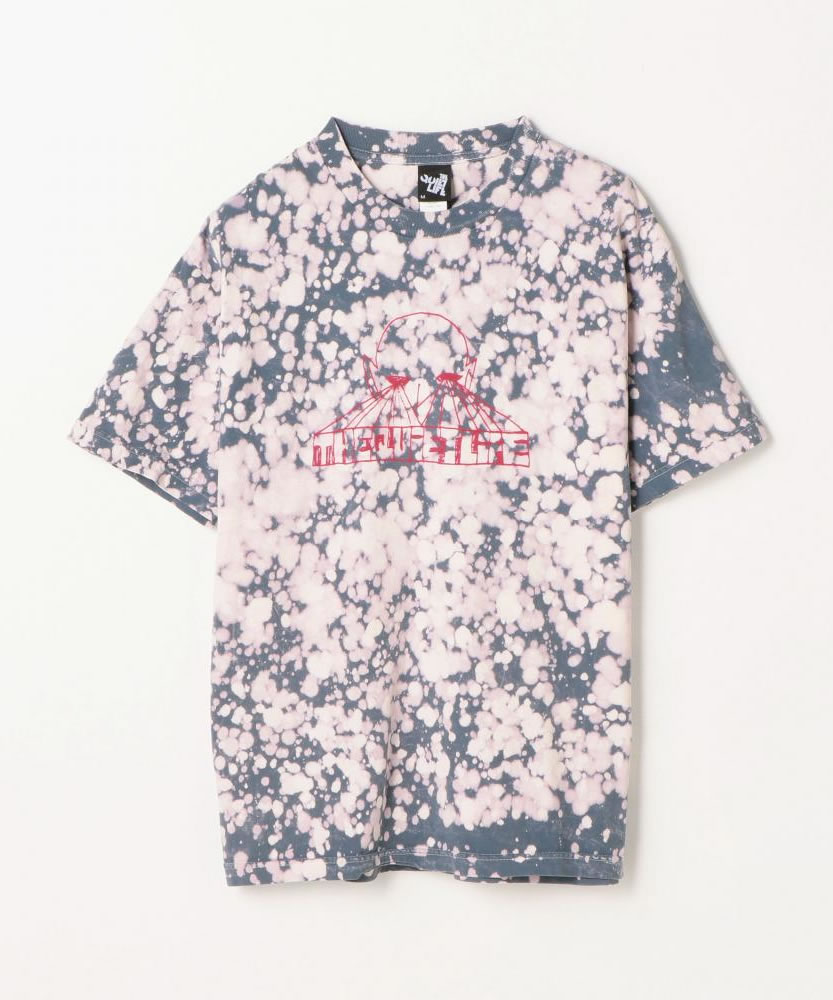 THE QUIET LIFE  T SHIRTS