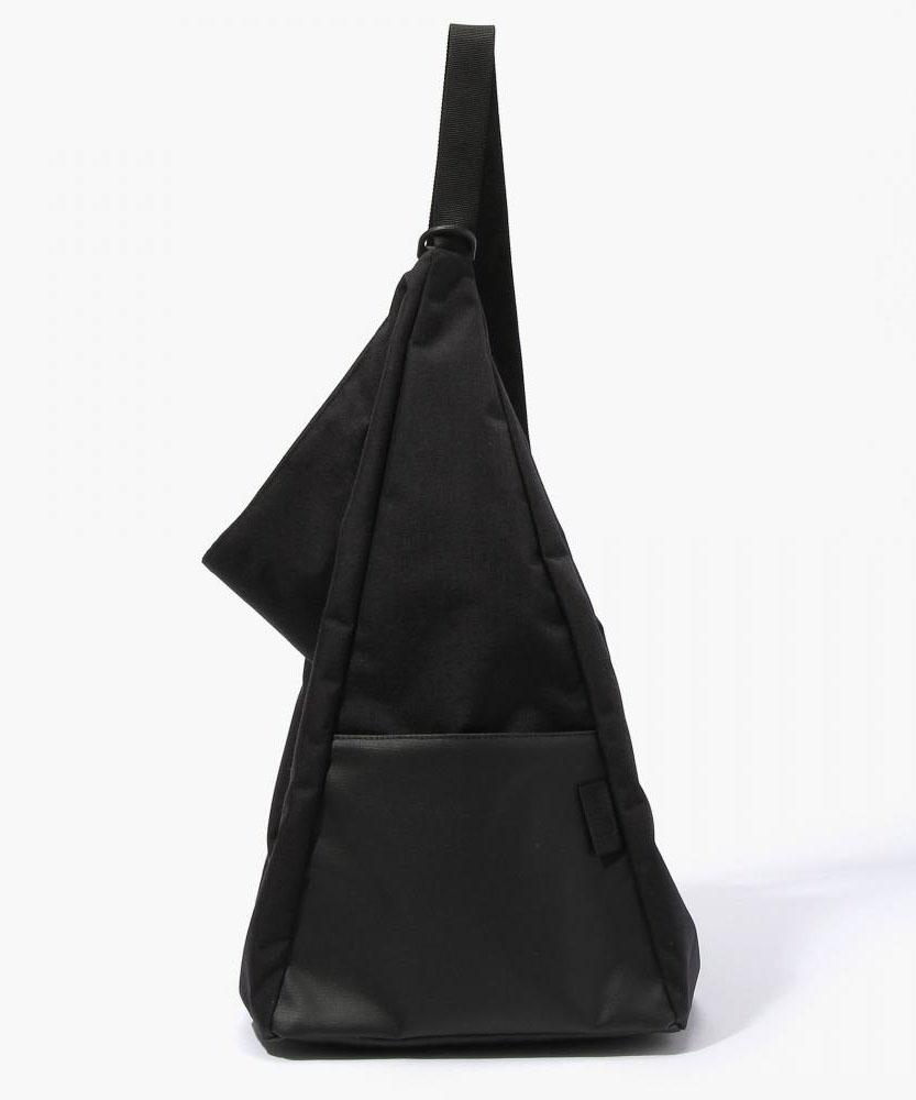 【別注】bagjack×EDITION DIAMOND DAYPACK 2WAYバッグ