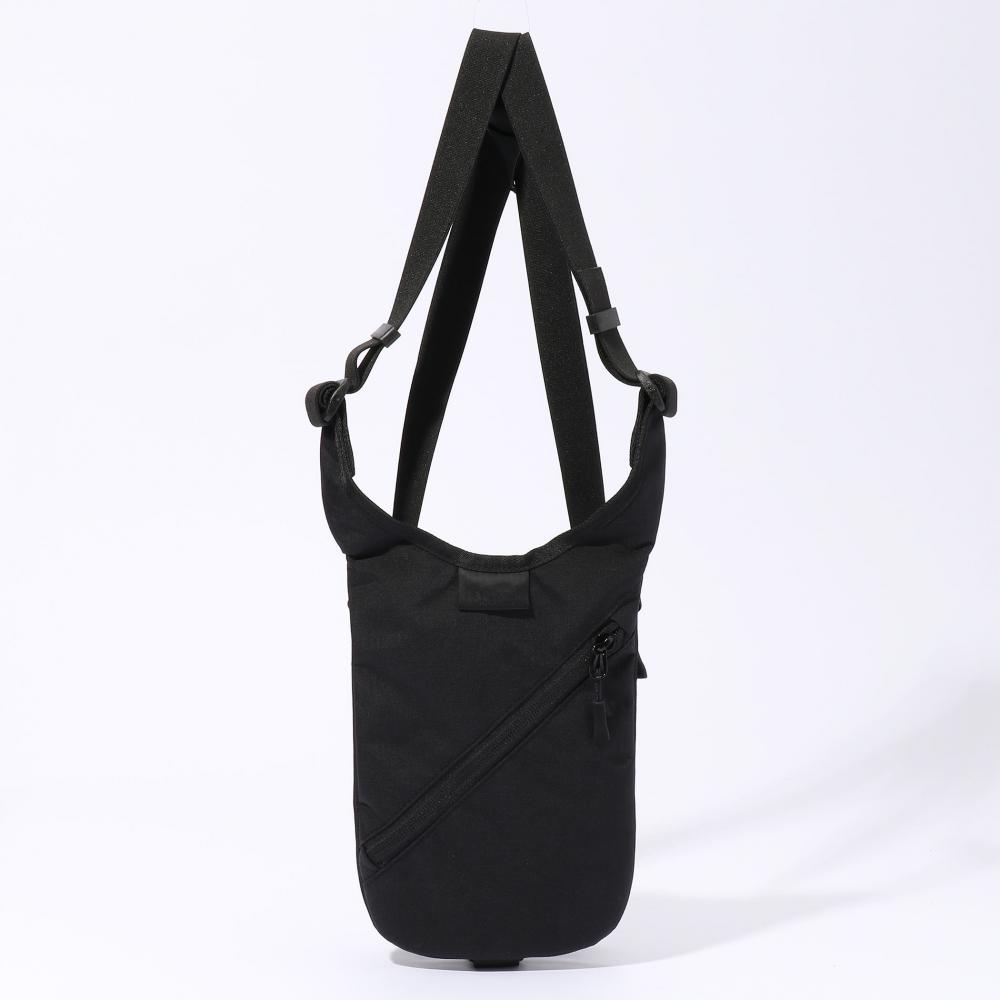 【別注】bagjack×exoskelton by EDITION HOLSTER BAG ホルスターバッグ