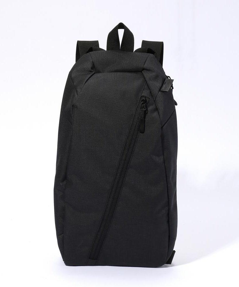 【別注】bagjack×exoskelton by EDITION TURTLE PACK コンパクトバックパック