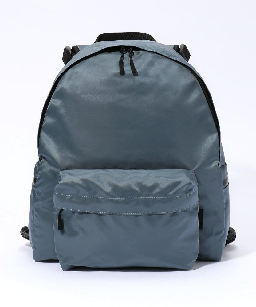 【別注】bagjack×EDITION NEW DAY PACK LIMONTA デイパック