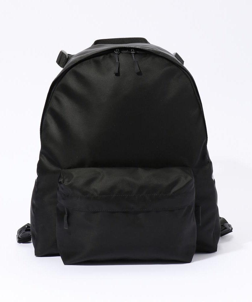 【別注】bagjack×EDITION NEW DAY PACK LIMONTA デイパック