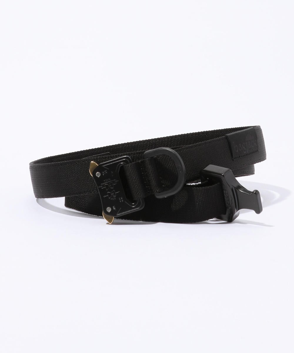 bagjack COBRA BELT