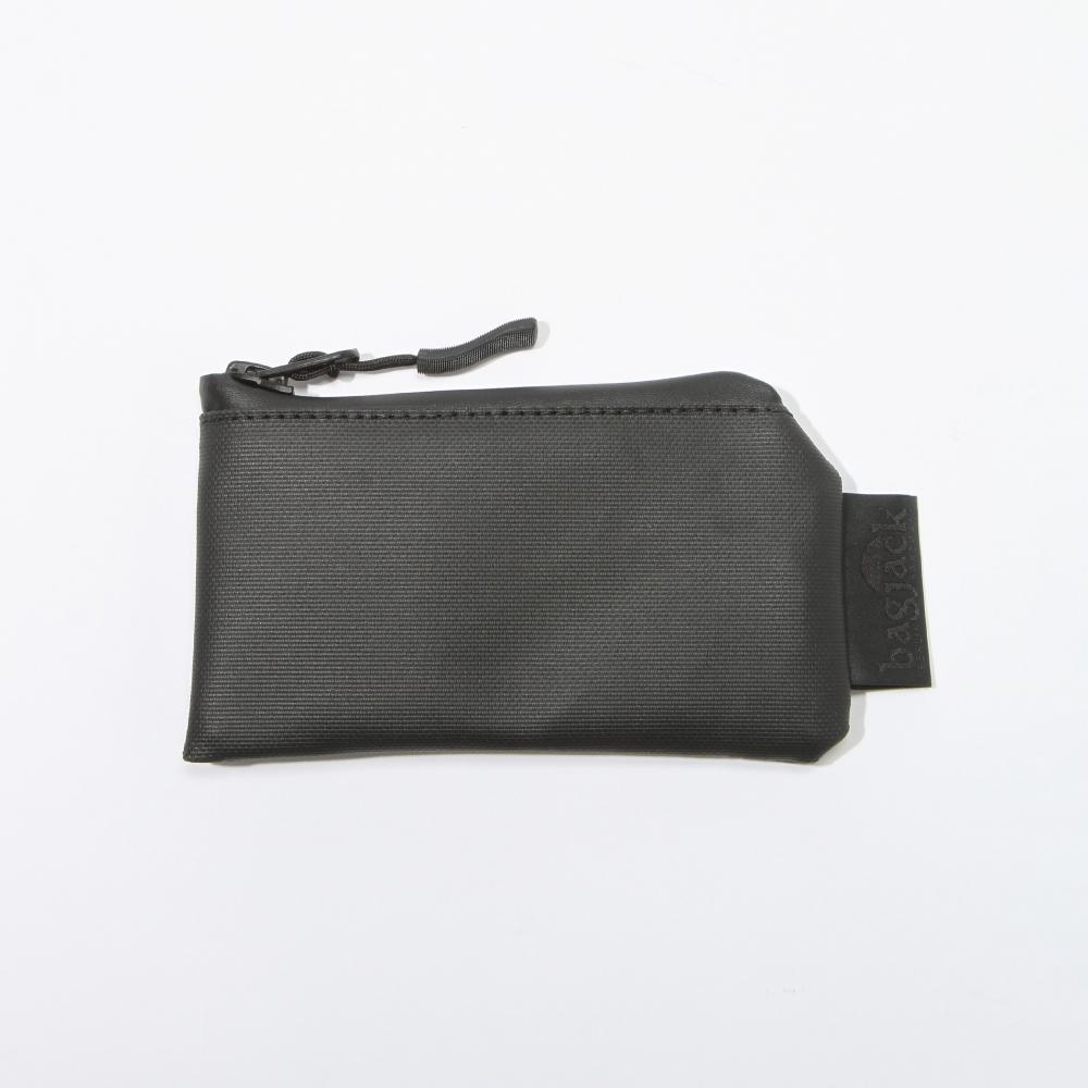 【別注】bagjack×EDITION Purse S カードケース