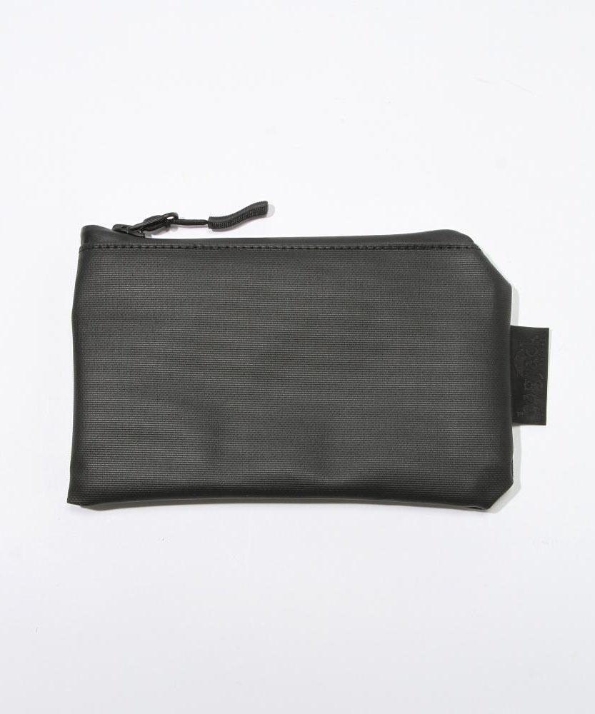 【別注】bagjack×EDITION Purse L スマートフォンケース
