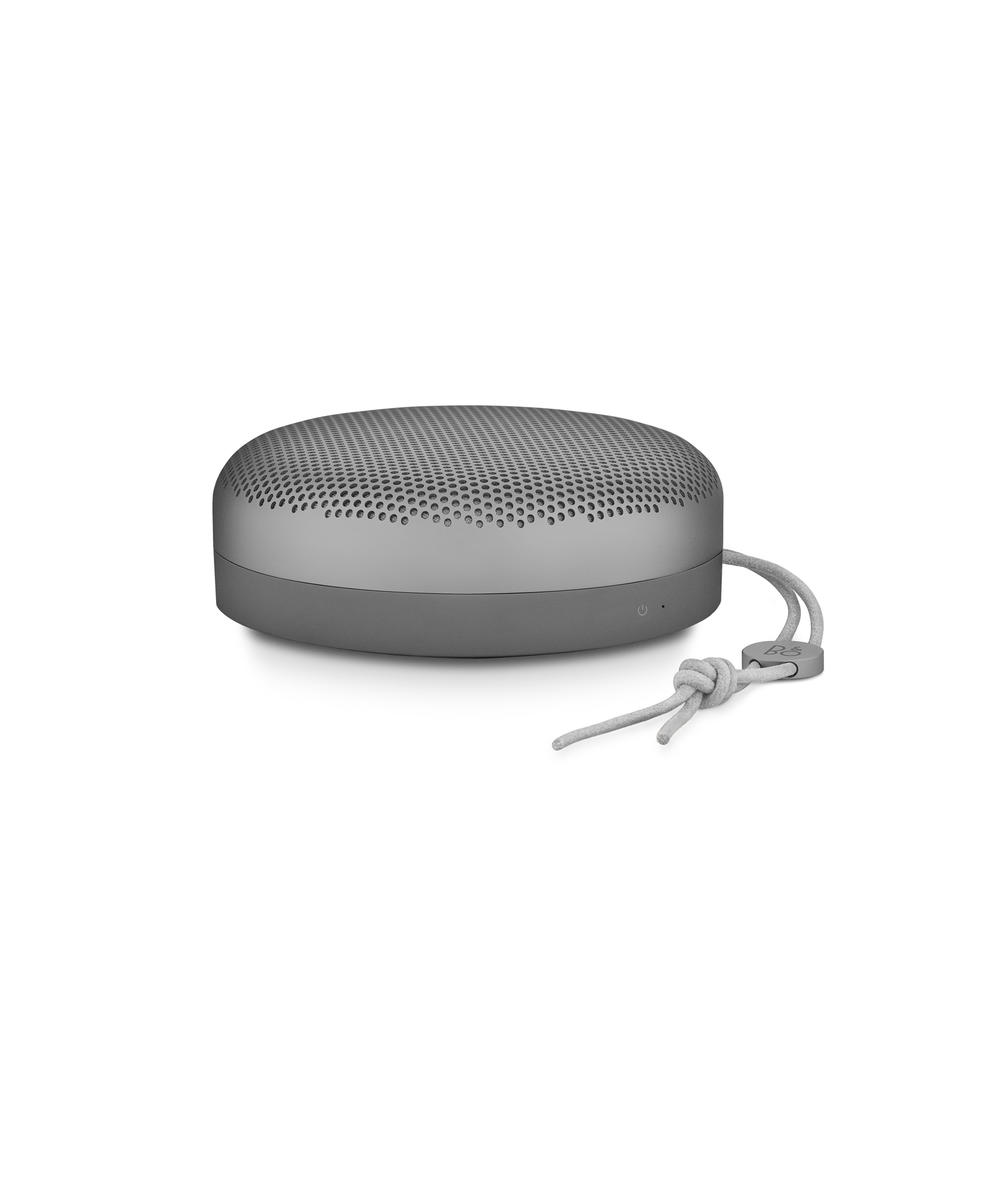 B&O PLAY BLUETOOTH SPEAKER Beoplay A1