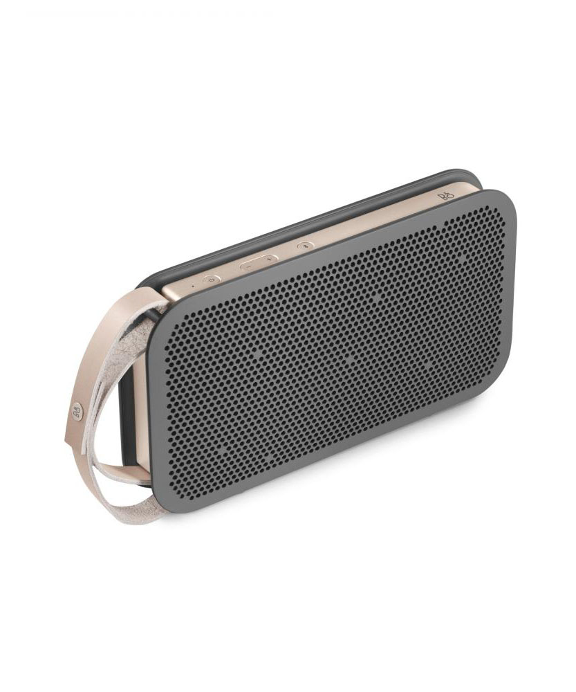 B&O PLAY BLUETOOTH SPEAKER Beoplay A2 Active