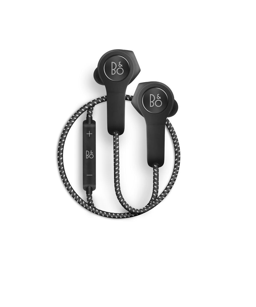 B&O PLAY BLUETOOTH EARPHONE Beoplay H5