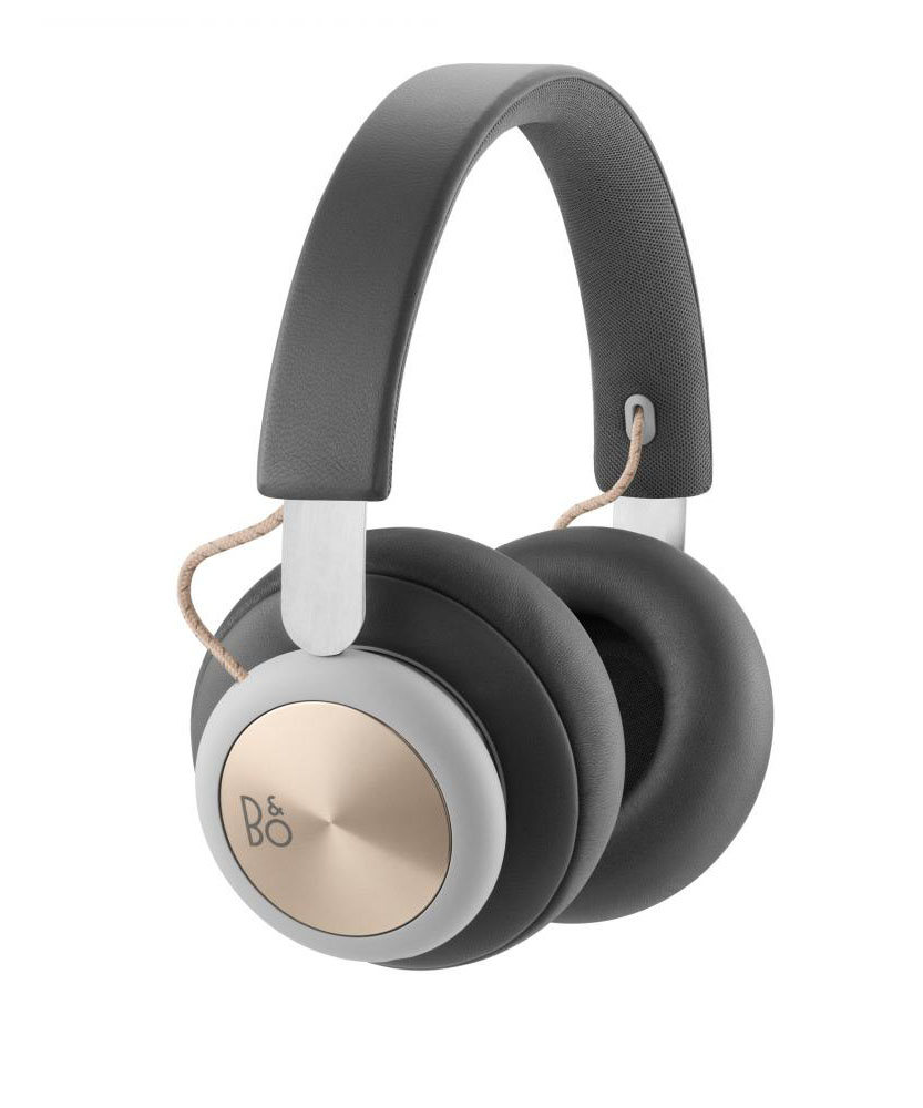 B&O PLAY BLUETOOTH OVER EAR Beoplay H4