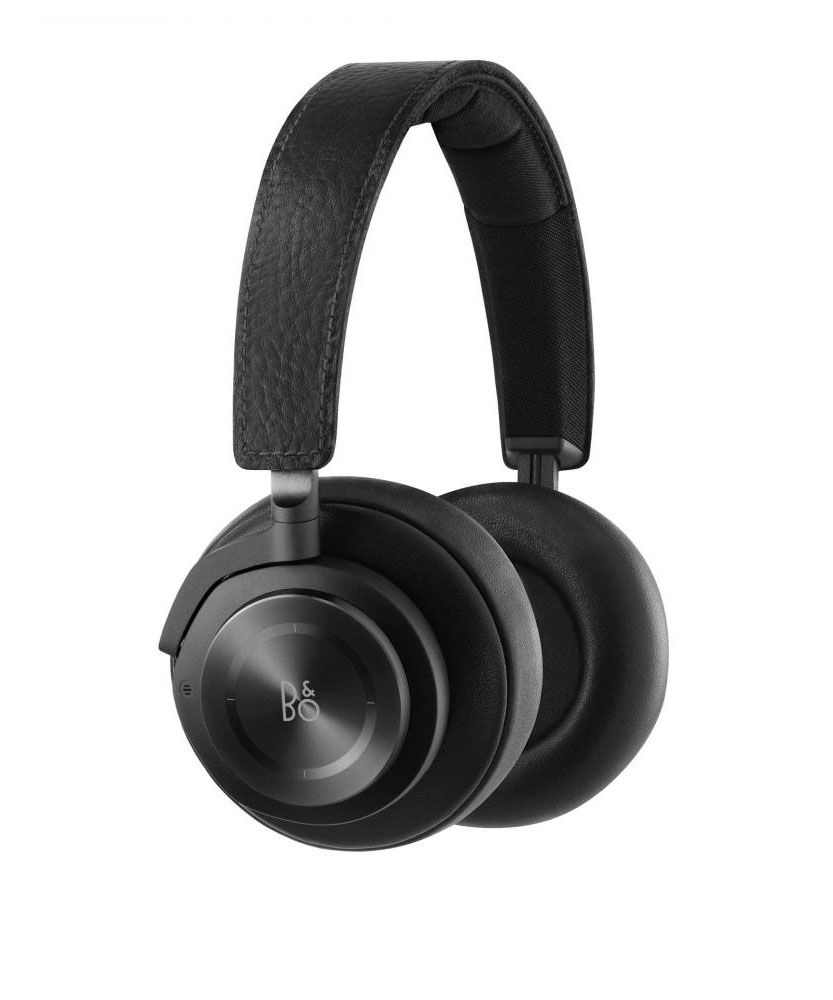 B&O PLAY WIRELESS H.P OVER EAR Beoplay9