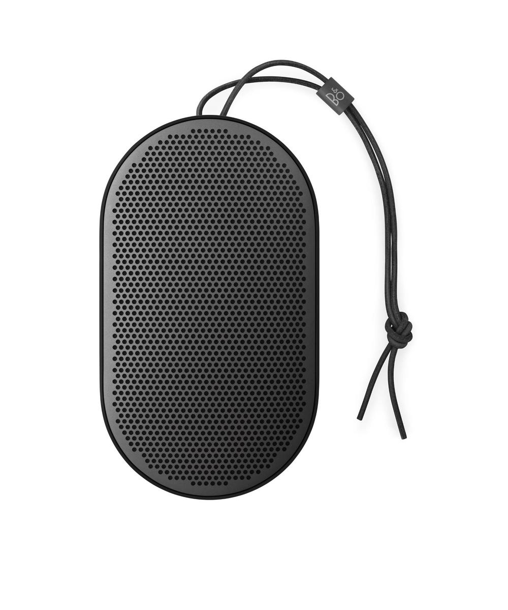 B&O PLAY BLUETOOTH SPEAKER Beoplay P2