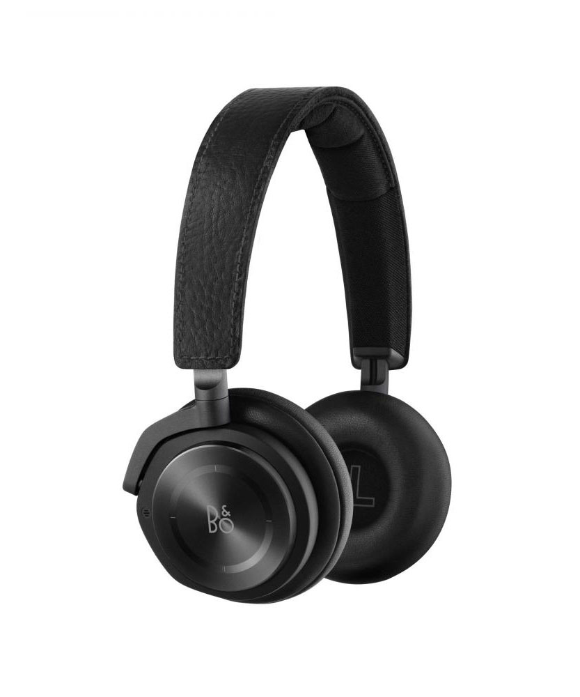 B&O PLAY WIRELESS H.P ON EAR Beoplay H8