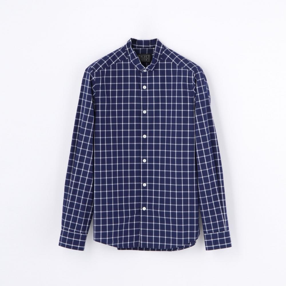 セレクトショップ,メンズ,比較,違い,品質,シャツ,画像