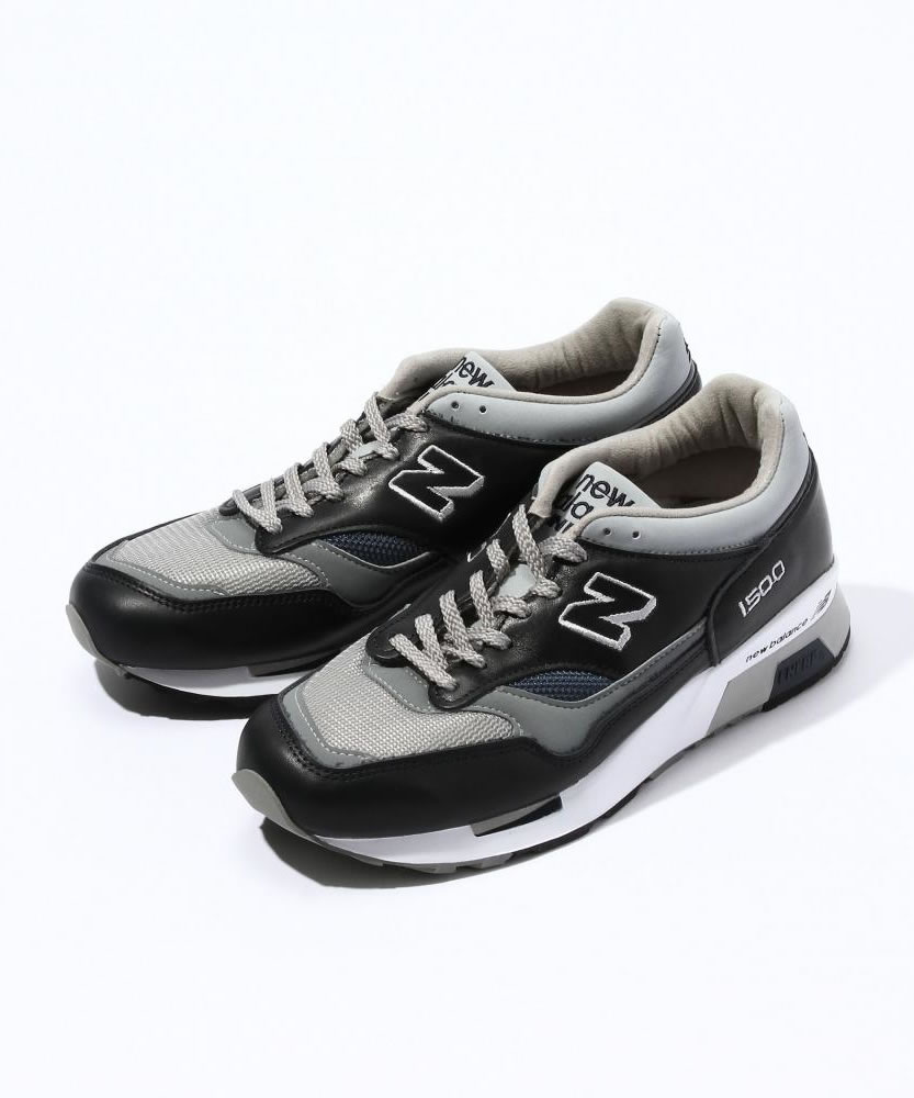 New Balance M1500 MADE IN ENGLAND スニーカー