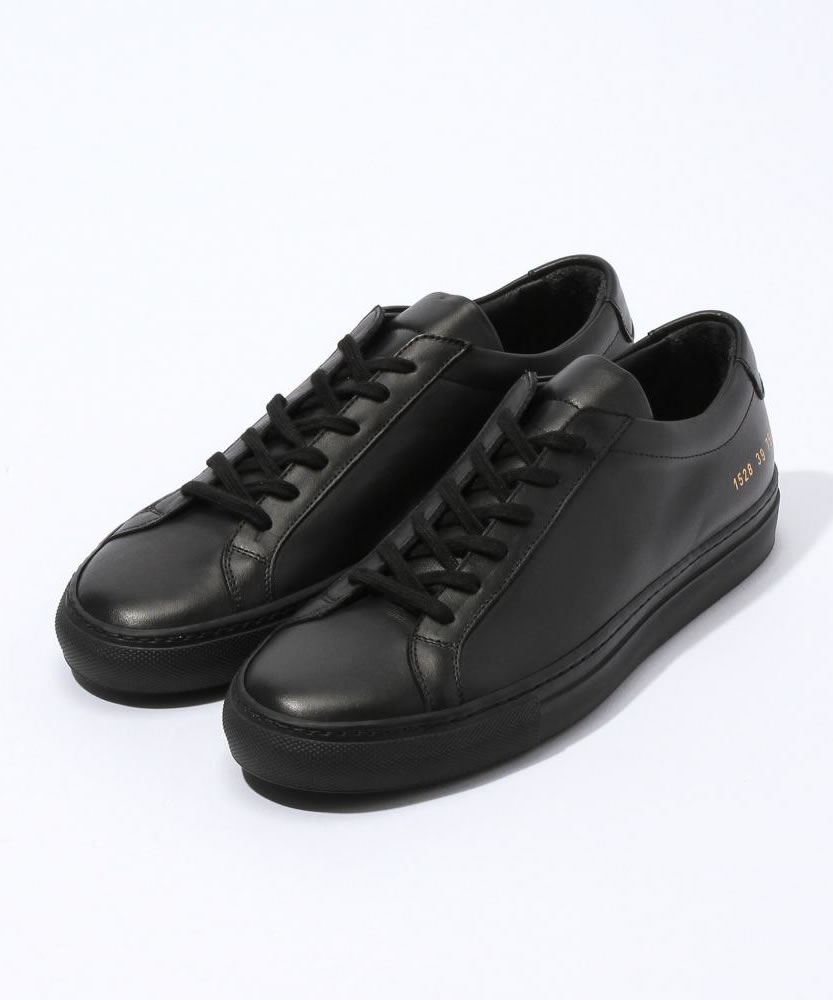 COMMON PROJECTS Achilles Low スニーカー