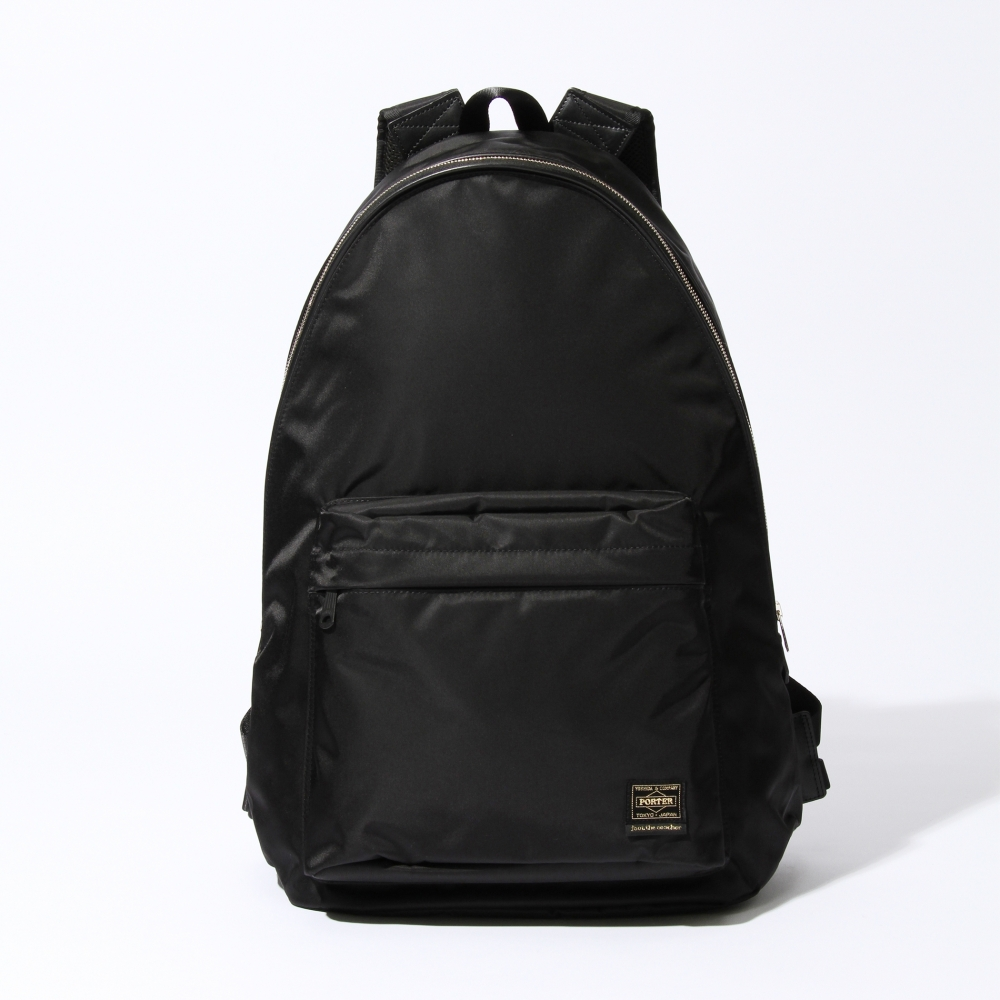 【別注】foot the coacher×PORTER×TOMORROWLAND バックパック