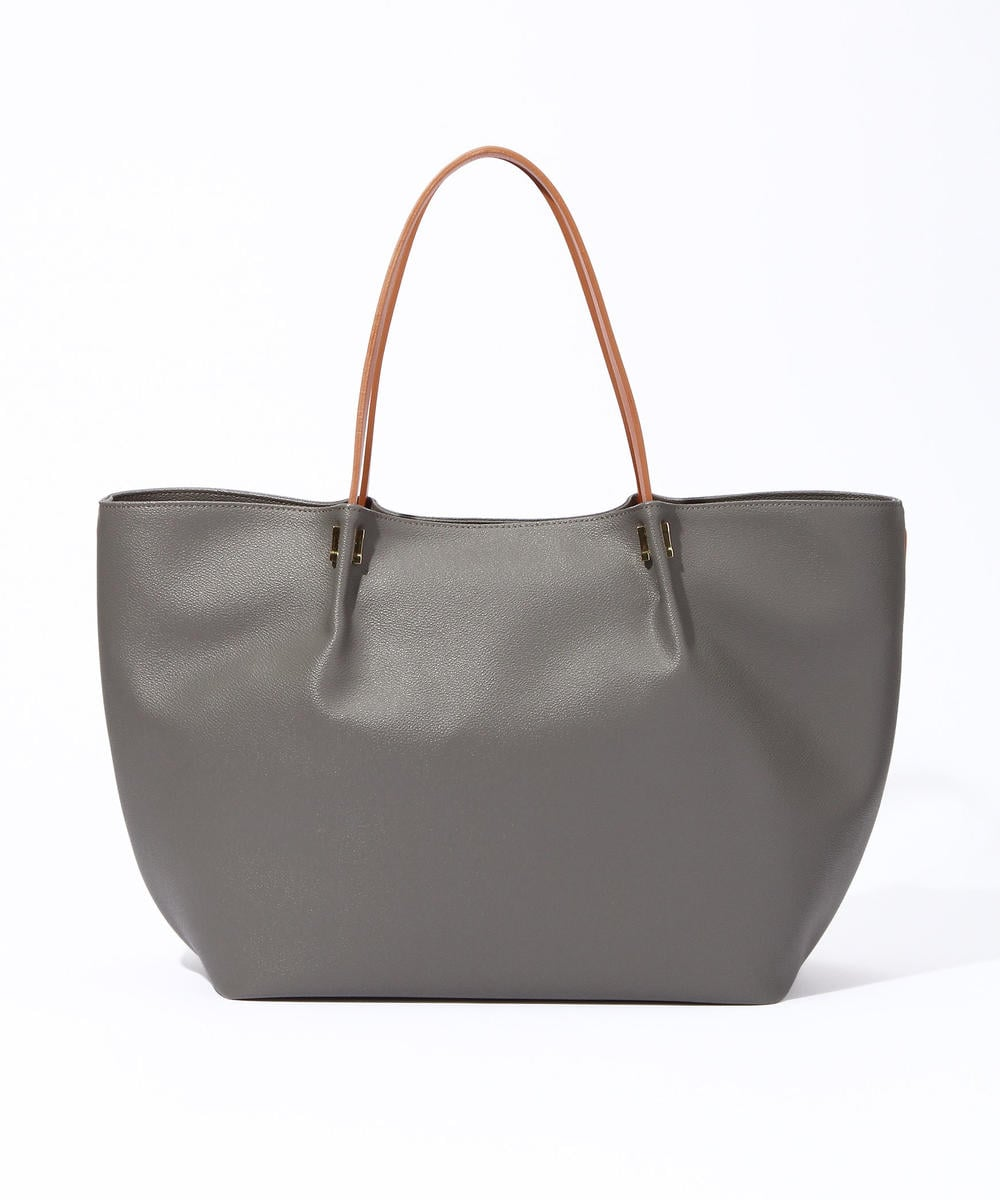 new look / carry bag no.1 トートバッグ