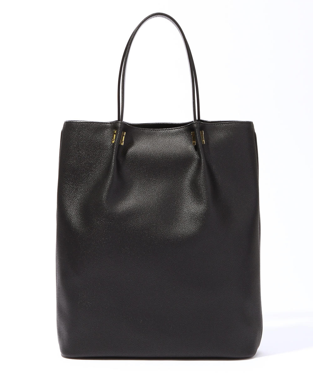 new look /  carry bag no.2 トートバッグ