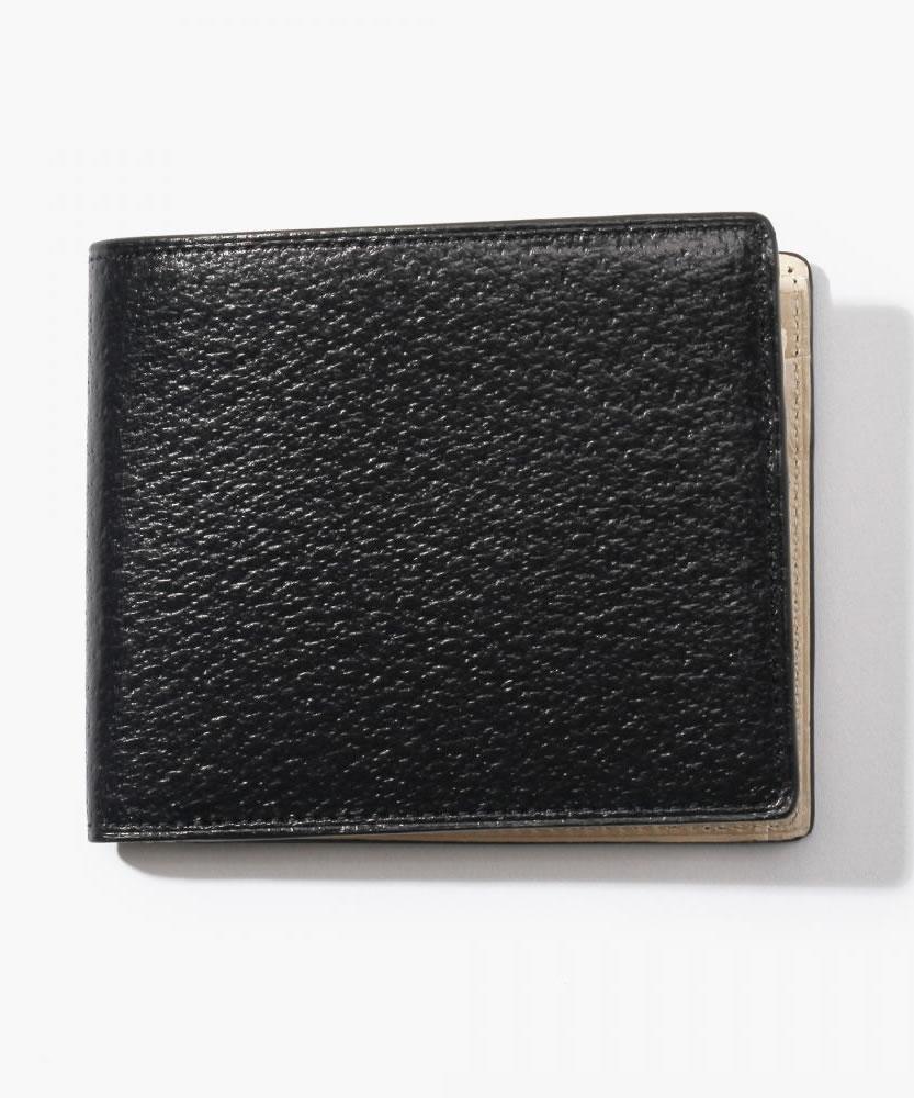 pig / wallet ウォレット