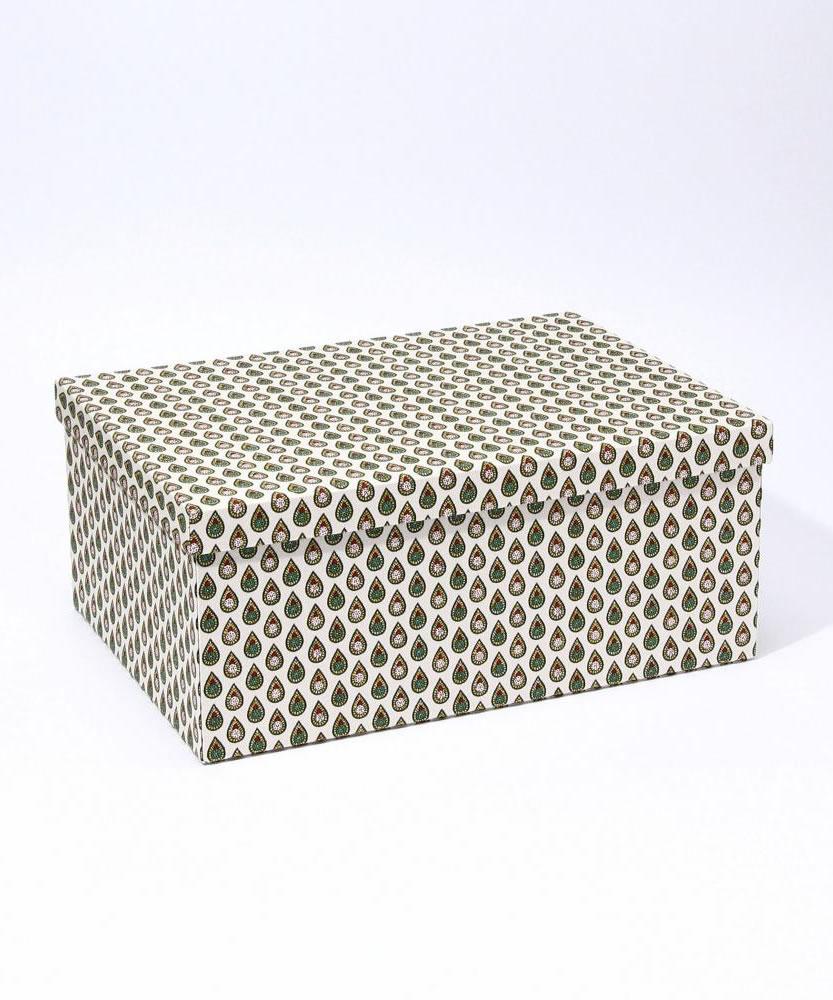 Lサイズマルチボックス(L)