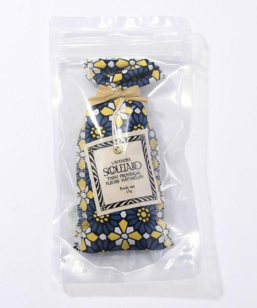 サシェ(香り袋)