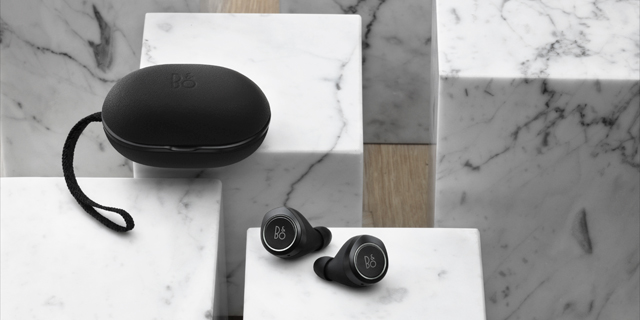 【Beoplay】