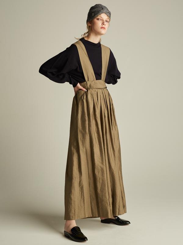 【男女別】ミニマリストのファッションの特徴・人気のブランド
